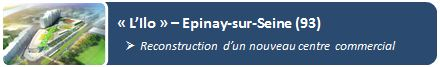 L'ilot Epinay2