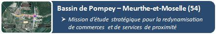 Pompey2