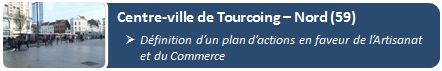 Tourcoing2